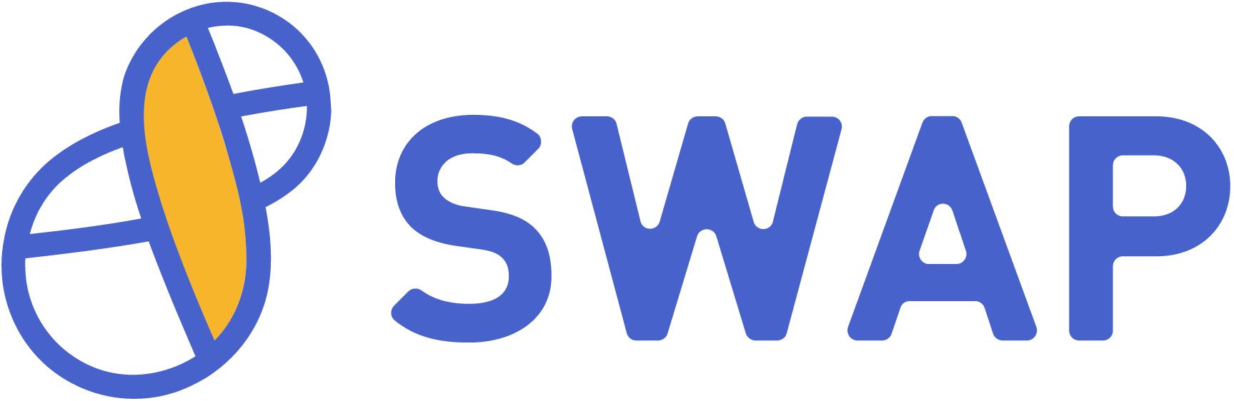 SWAP Blog